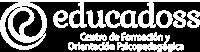 EducaDoss Logo